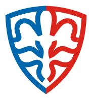 nabor-logo